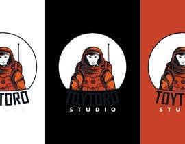 #21 untuk Design a Illustration-style Logo for a small business oleh Eftak