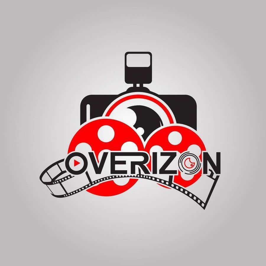 Konkurrenceindlæg #                                        173                                      for                                         Create me a logo