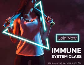 #22 for Immune system class by TheAnmolMalik