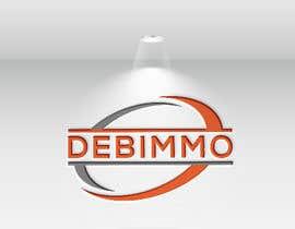 Nro 41 kilpailuun Create a Design Logo for my new company ( redesign one or both) käyttäjältä nazmunnahar01306