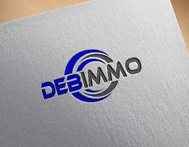 Nro 30 kilpailuun Create a Design Logo for my new company ( redesign one or both) käyttäjältä hm7258313