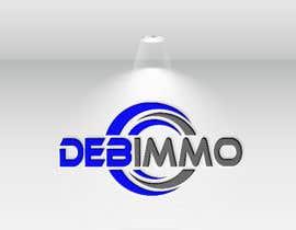 Nro 34 kilpailuun Create a Design Logo for my new company ( redesign one or both) käyttäjältä hm7258313