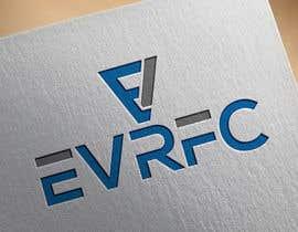 #135 untuk Logo/Branding for Business oleh aktherafsana513