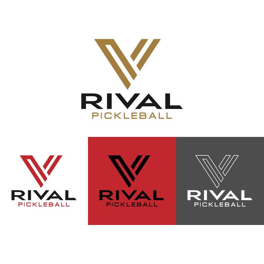 Penyertaan Peraduan #                                        194                                      untuk                                         Rival Pickleball