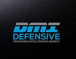 #139 for DMI  Defensive Measures Intelligence Agency (New Name) by torkyit