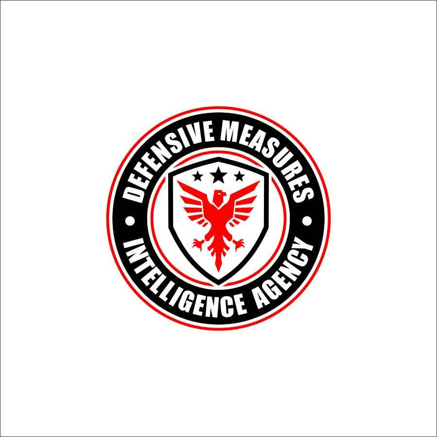 Bài tham dự cuộc thi #                                        117                                      cho                                         DMI  Defensive Measures Intelligence Agency (New Name)