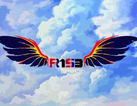 #51 cho A brand logo bởi ashraftahdi035