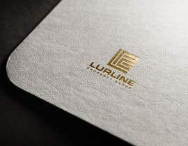 #158 cho Company logo design bởi sanahossain10
