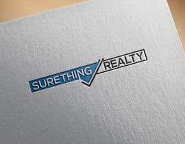 #235 para design a logo por skkartist1974