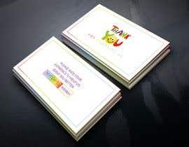 #11231 for Business Card Design af shahnaz98146