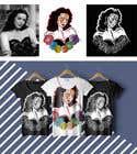 Graphic Design Entri Peraduan #48 for Maria Felix Dia de Muertos