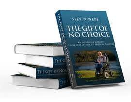 #158 cho Book Cover Design bởi nazmulkstbd
