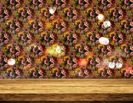 #78 for design background images for website content by rubel726788