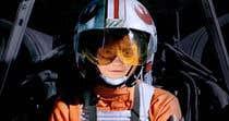 Graphic Design Inscrição do Concurso Nº150 para Photoshop my son into this Star Wars Picture