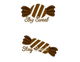#138 for Create a logo for a candy store by habib1593
