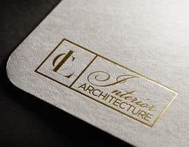 #219 untuk Build a logo for my business oleh alauddinh957