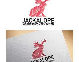 #344 for Build me a company logo by NatachaHoskins