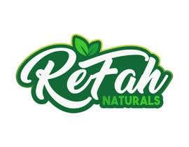 Nro 125 kilpailuun Refah Naturals käyttäjältä bayuindrawicakso