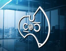 #14 for We require a Professional Logo for our Company smokingwarriors.com af shahin1SP