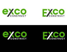 amigonako28 tarafından New Construction Company Logo - 23/09/2020 23:10 EDT için no 9