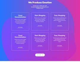 #27 for Need to Build Custom Website.  Website Evaluation Contest For Bigger Job by Safint