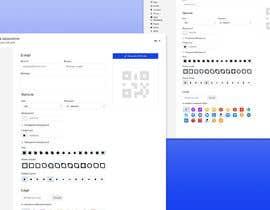 #9 cho Redesign Homepage bởi sunadriann