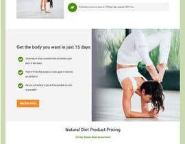 #13 cho Redesign Homepage bởi mstsurminakter