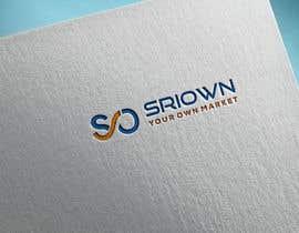 Nro 36 kilpailuun I want to recreate a logo Logo and Business card, letterhead, envelopes, Social media bundle, Email signature design käyttäjältä EpicITbd