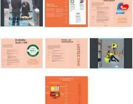 #31 untuk eBook creator & designer oleh Rimuroy112