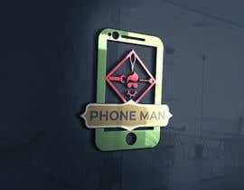#358 untuk Design a Logofor Mobile Repair Shop - 24/09/2020 09:06 EDT oleh Rejoan68