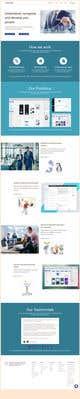 Imej kecil Penyertaan Peraduan #                                                6                                              untuk                                                 Application of Toolset.com plugin within Wordpress theme