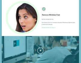 #7 untuk Application of Toolset.com plugin within Wordpress theme oleh hosnearasharif