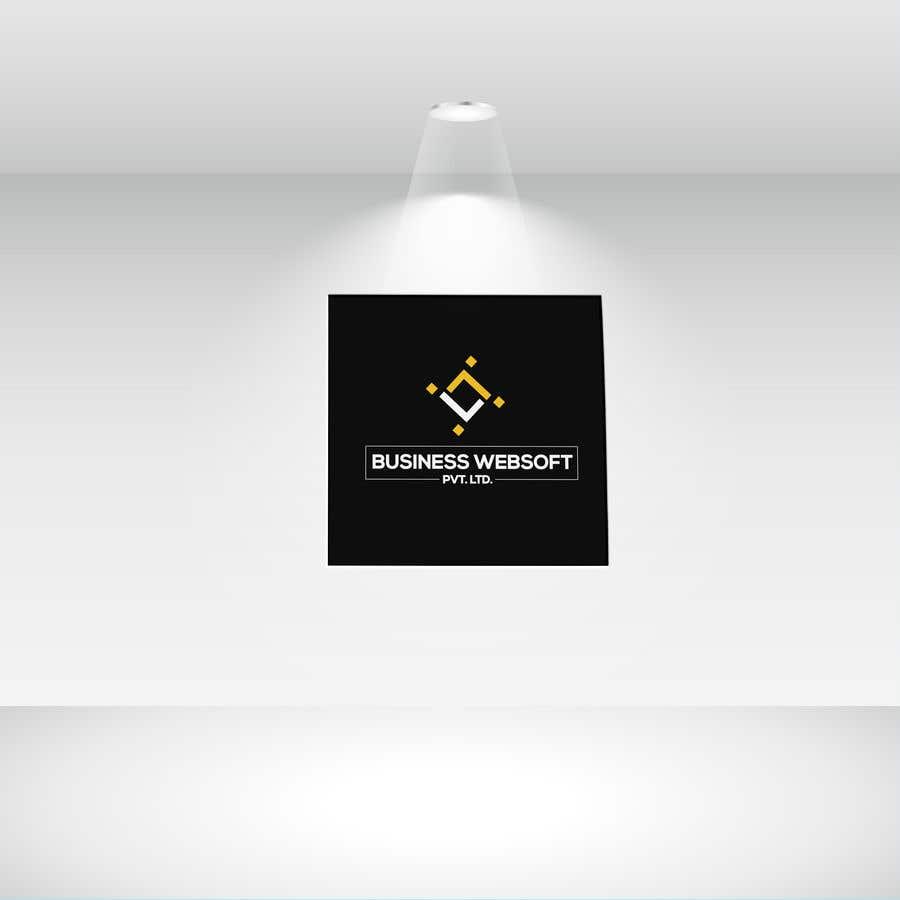 Penyertaan Peraduan #                                        25                                      untuk                                         Design a Logo - 24/09/2020 09:47 EDT
