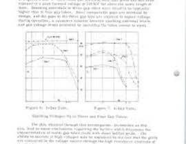 Nro 42 kilpailuun Russian Web Research: Thyratron circuit and Pulse-forming  network käyttäjältä Habibadnan1071