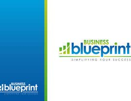 nº 69 pour Logo Design for 'Business Blueprint' par Designer0713