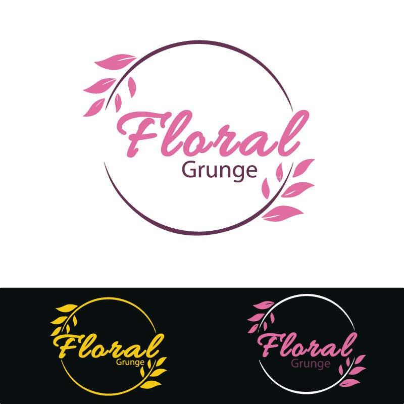 Kilpailutyö #                                        100                                      kilpailussa                                         Business Logo Design