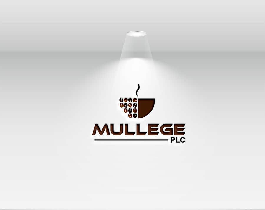 Contest Entry #                                        88                                      for                                         Coffee roaster branding