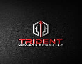 #259 for Trident Weapon Design by sna5b127439cb5b5