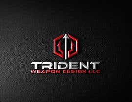 #260 for Trident Weapon Design by sna5b127439cb5b5