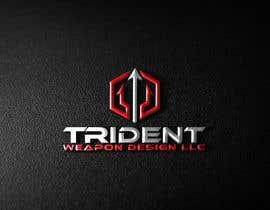 sna5b127439cb5b5 tarafından Trident Weapon Design için no 260