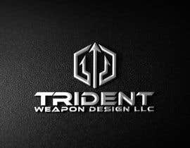 #263 for Trident Weapon Design by sna5b127439cb5b5