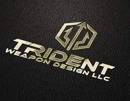 #265 for Trident Weapon Design by sna5b127439cb5b5