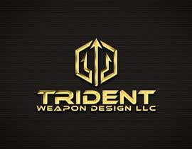 sna5b127439cb5b5 tarafından Trident Weapon Design için no 266