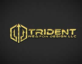 #269 for Trident Weapon Design by sna5b127439cb5b5