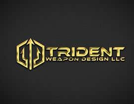 sna5b127439cb5b5 tarafından Trident Weapon Design için no 269