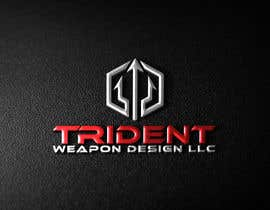 #294 for Trident Weapon Design by sna5b127439cb5b5
