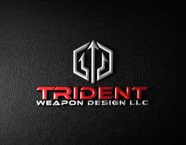 sna5b127439cb5b5 tarafından Trident Weapon Design için no 294