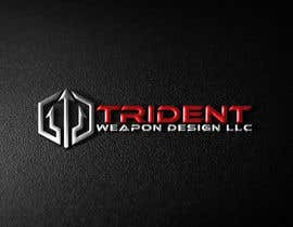#297 for Trident Weapon Design by sna5b127439cb5b5