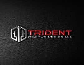 sna5b127439cb5b5 tarafından Trident Weapon Design için no 297