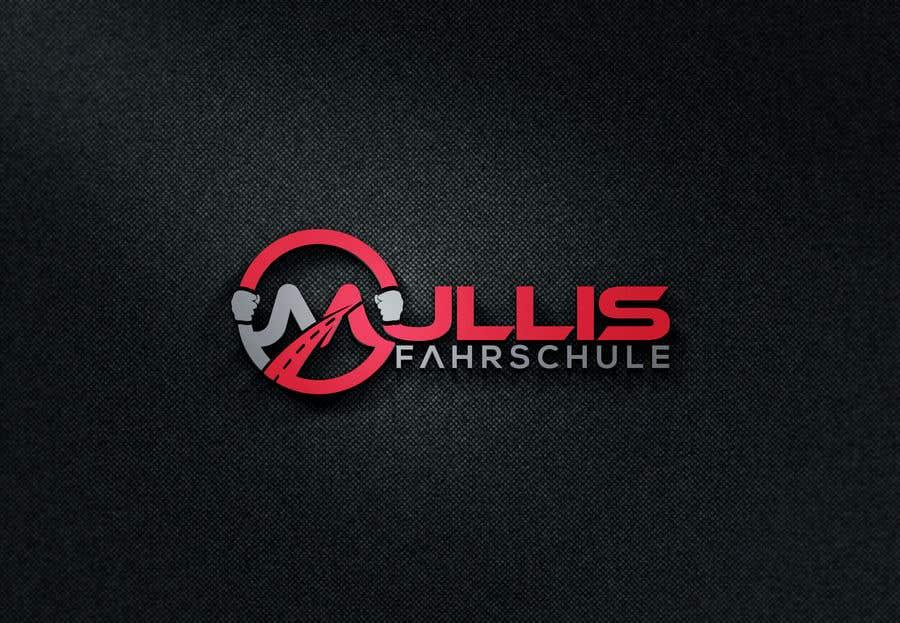 Kilpailutyö #                                        208                                      kilpailussa                                         Build me a Logo for my Drive School